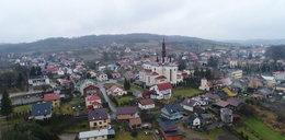 Wielka radość w Dubiecku. Znów jest miastem!