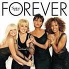 """Spice Girls - """"Forever"""""""