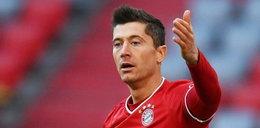 Gwiazda niemieckiej piłki: Lewandowskiemu należy się tytuł Piłkarza Roku FIFA