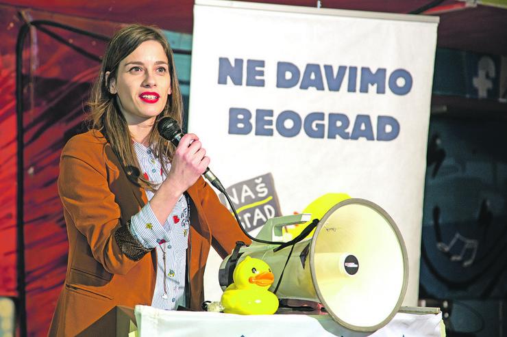 Ksenija Radovanović Stab_040318_RAS foto Uros Arsic25