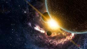 16 lutego - to nowa data końca świata