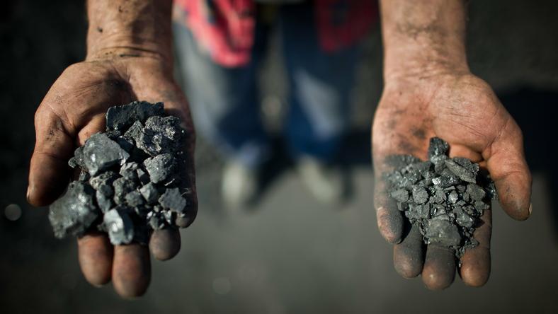 W kopalni Jan Karki będzie można wydobywać węgiel wysokiej jakości