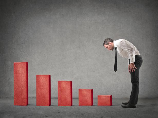Według niektórych członków RPP, w kierunku wolniejszego od prognoz wzrostu PKB może oddziaływać również szybsze wygasanie efektów dodatnich szoków podażowych, które będzie jednocześnie przyczyniało się do narastania nierównowag zewnętrznych.