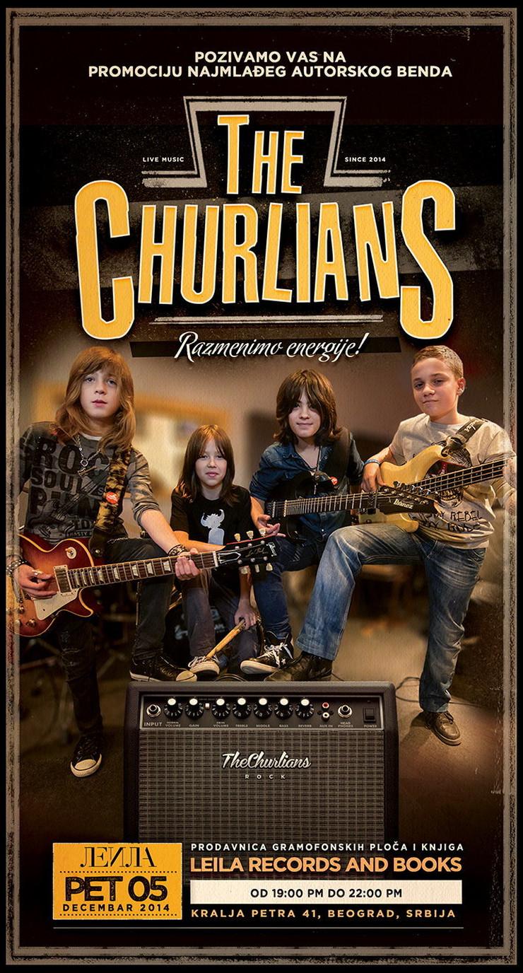 546150_the-churlians-pozivnica