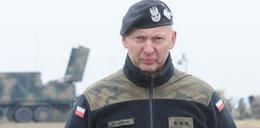 """Gen. Różański: Premierze, ogłoś ćwiczenie obronne """"Kraj"""""""