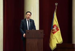 Pahl: Nadużycia przy reprywatyzacji często przy współpracy z urzędnikami