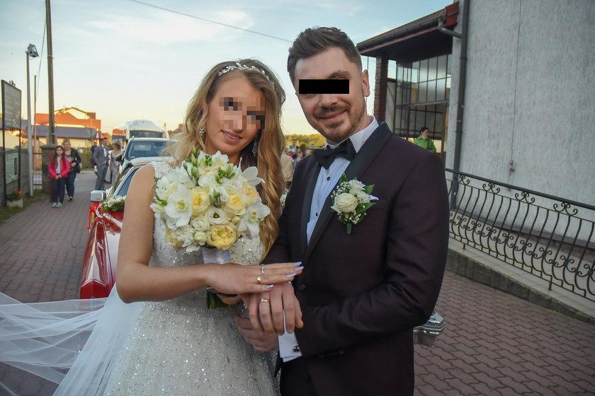 Ślub syna króla disco polo