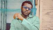 TG Omori documents a war-torn Nigeria with Yung L's 'Aye'. [Instagram/YungLMarley]