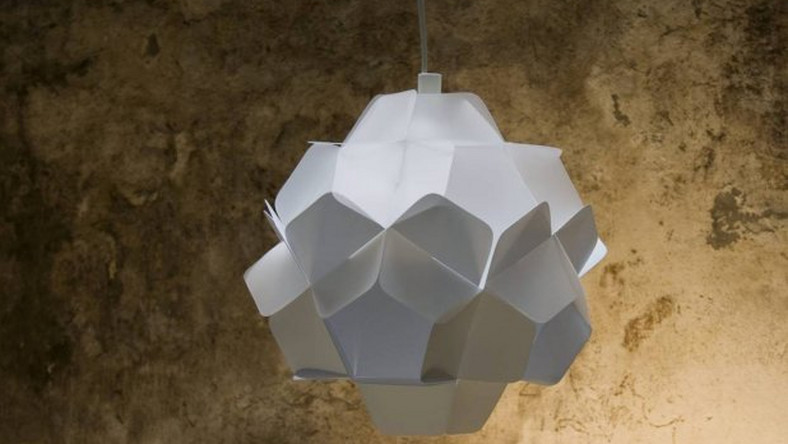 Lampa-Kafti-Design-na-wystawie-Must-Have-from-Poland