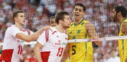Kara od FIVB za chamstwo Brazylijczyków jeszcze nie teraz!