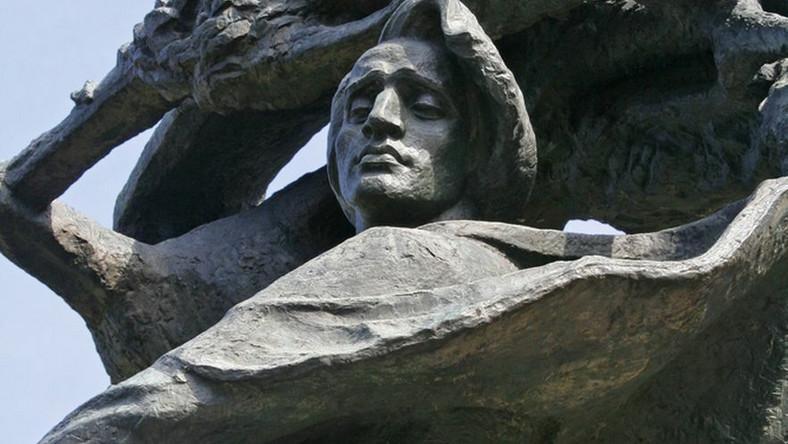 """Chopin i jego Europa"" od 16 sierpnia"