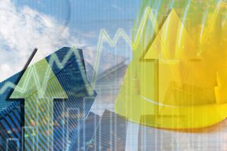 Międzynarodowy Fundusz Walutowy podwyższył prognozę globalnego wzrostu PKB na 2021 r.