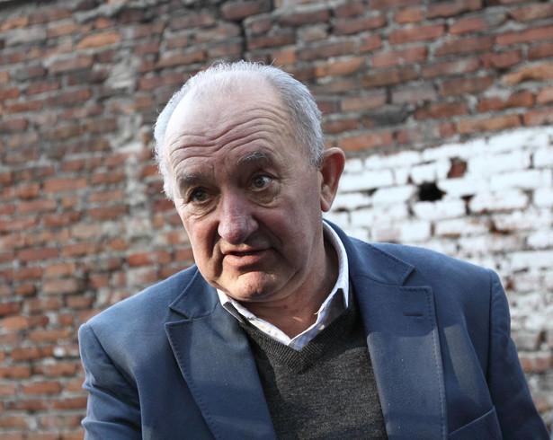 Włodzimierz Olewnik