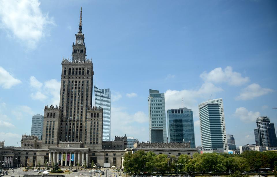 73. Polska