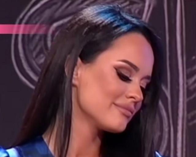 Tijana Milijentijević
