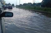 fotogzs Čačak poplave Glas zapadne Srbije