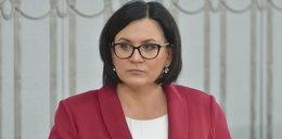 Ludzie z otoczenia prezydenta: Sadurska nie radziła sobie w Pałacu