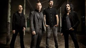 Stone Sour wydaje nowy album