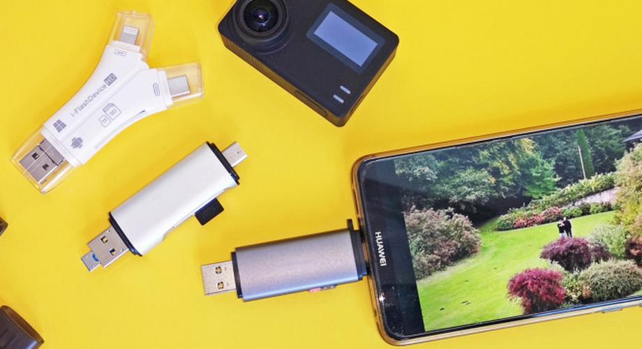 Ratgeber: Urlaubsvideos auf dem Smartphone bearbeiten