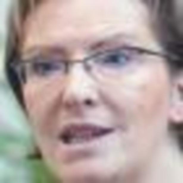 Minister zdrowia Ewa Kopacz ma nadzieję, że na następnym posiedzeniu Sejmu odbędzie się drugie czytanie pakietu ustaw zdrowotnych, a na początku października zakończą się prace nad nimi. Fot. GP