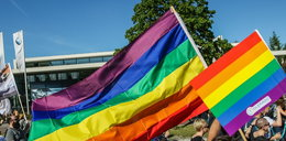 """Parlament Europejski potępia """"strefy wolne od LGBT"""""""