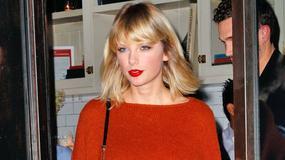 """Album """"Ciemniejsza Strona Greya"""" już niedługo w sprzedaży. Na płycie m.in. Taylor Swift"""