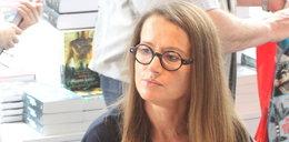 Jaruzelska kontra Kaczyńska. FOTO