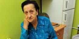90-letnia pani Eugenia jest zrozpaczona: trzynastka poszła na podwyżka czynszu. A prezesi spółdzielni zarabiają miliony