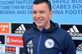 Haris Duljevic