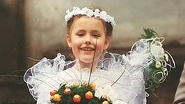 Która polska aktorka jest na tym zdjęciu?