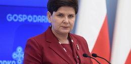 """Rząd Szydło ma problem z """"Uchem prezesa"""". Chodzi o wizerunek"""
