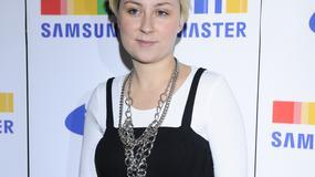 Paulina Przybysz narysowała własny teledysk