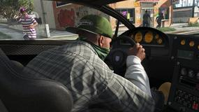 Grand Theft Auto V na konsolach ósmej generacji - co mówią recenzenci?