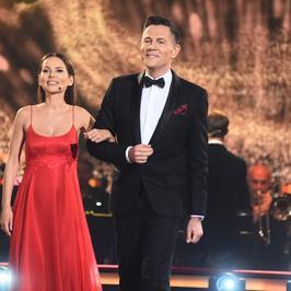 """""""Taniec z gwiazdami 6"""", odcinek 1: zobaczcie, jak zaprezentowały się pary!"""