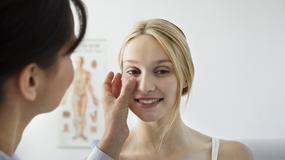 Gdzie do dermatologa w Warszawie?