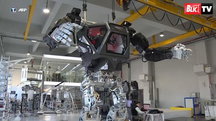robot_koreja_vesti_blic_safe
