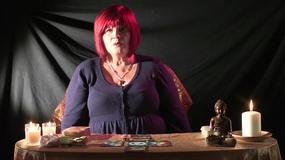Świat duchów - jakie kryje tajemnice?