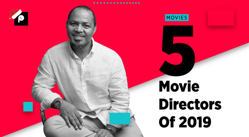 Pulse List 2019: Top 5 movie directors of the year