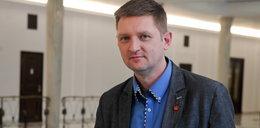 Rozenek: Ziobro zamiast się podać do dymisji udaje niewiniątko