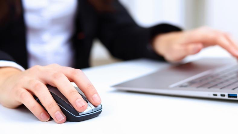 Uniwersytet Śląski będzie uczył poprawności językowej z pomocą internetu