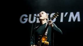 Bryan Adams: koncert w Polsce. Informacje praktyczne