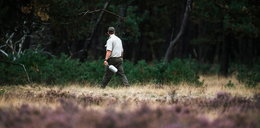 Ile zarabiają leśnicy? Takie zarobki chciałby mieć każdy