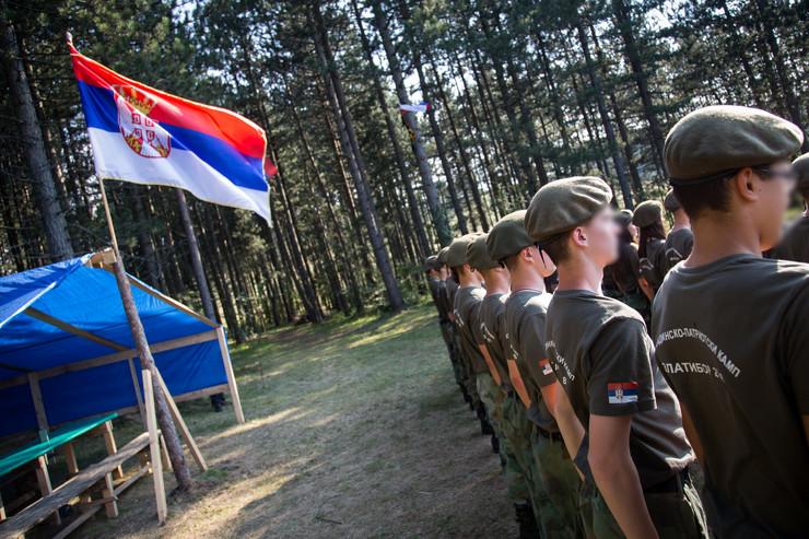 BLUR omladinsko patriotski kamp_090818_RAS foto Uros Arsic38