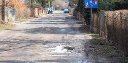 Są pieniądze na budowę nowych dróg w Poznaniu
