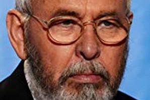 """""""AMERIČKI HEROJ"""" Umro bivši agent CIA koji je inspirisao film """"Argo"""""""