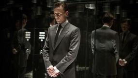 """""""High-Rise"""": Tom Hiddleston na pierwszym zdjęciu z filmu"""