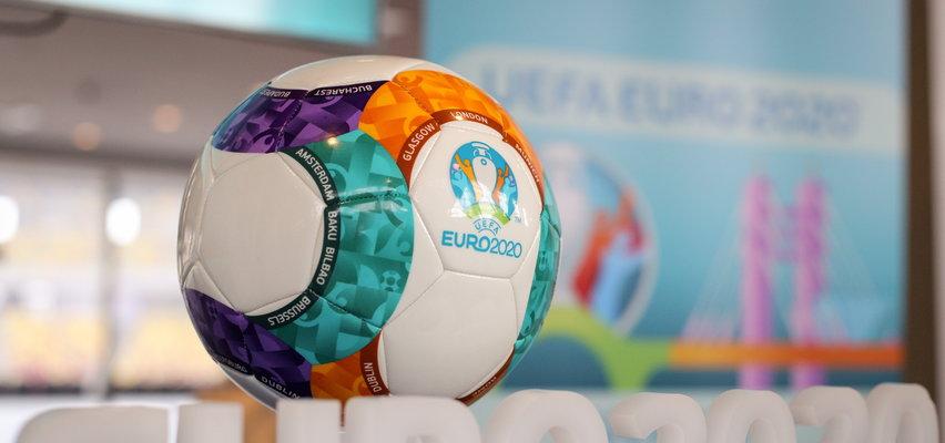 Jak poradzi sobie Polska na EURO 2020? Bukmacher typuje