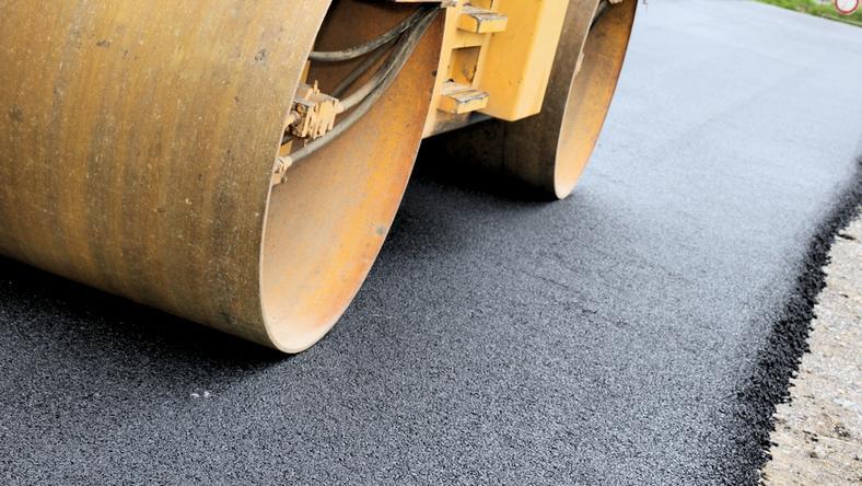 Opóźnienia w przygotowaniach do budowy drogi S12
