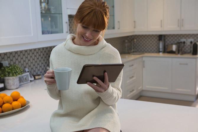 Tri sastojka u kafi pomoći će vam u mršavljenju