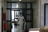 infektivna klinika_300818_AFP_OB (2)_preview